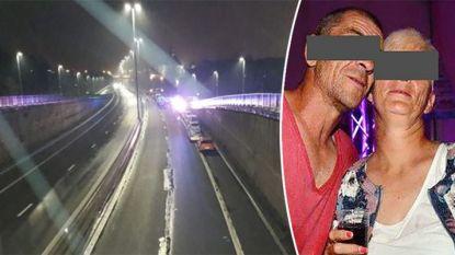 Nederland heeft 10 óf 60 dagen om chauffeur uit te leveren die geel hesje doodreed in Wezet