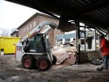 Politiek is 'digitaal' blij met komst huurwoningen in centrum Veghel