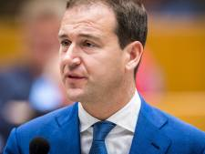 PvdA wil vrijheid bijzonder onderwijs inperken