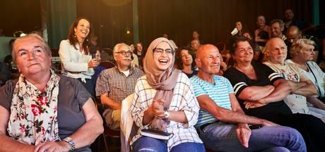 Leefbaar zwengelt islamdebat aan in Rotterdam