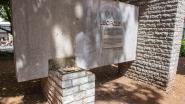 Standbeeld Leopold II wordt teruggeplaatst: debat moet basis vormen voor beslissing over toekomst van borstbeeld in stadspark