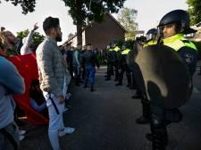 Tegendemonstratie gaat vanmiddag wél door op Stadhuisplein in Eindhoven, ook na verbod op Pegida-betoging