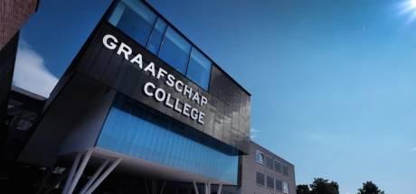 Klein deel Graafschap College dicht vanwege zieke docenten