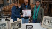 """Canadezen Doug en Bev op zoek naar hun Belgische roots: """"Mijn grootvader is in 1912 vanuit Ruiselede naar Canada geëmigreerd"""""""
