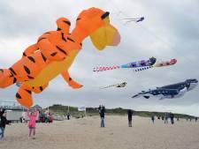 Renesse doet peuken in de ban: Eerste rookvrije strand van Nederland