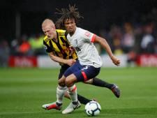 'Guardiola wil 45 miljoen euro neerleggen voor Aké'