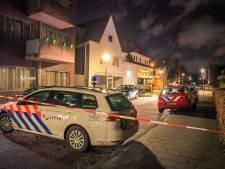 Reconstructie van inval shishalounge in Eindhoven: 60 man geboeid in zoektocht naar wapens