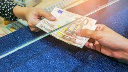 Over deze banken zijn de Belgen het meest tevreden