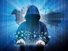 Trap niet in dit mailtje: U hebt een ongelezen bericht op uw internetbankierenrekening