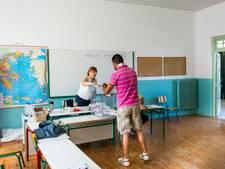 Nieuwe internationale school in Amstelveen