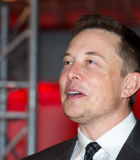 Duizenden banen weg bij Tesla, gevolgen voor fabriek in Tilburg nog niet bekend