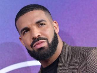 Geheime zoon met ex-pornoster en jarenlange vete om Rihanna: het bewogen leven van Drake, de rapper die records blijft breken