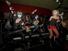 Festival Women in Rock keert na zeven jaar terug in Tholen