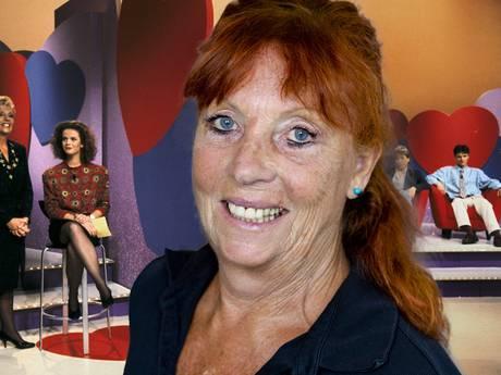 Carry Tefsen piekert niet over terugkeer in remake datingshow Op Goed Geluk