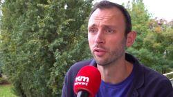 """Flanders Classics reageert op commotie in veldritwereld: """"Wij zijn totaal niet alleen op geld uit"""""""