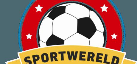 Quiz | Wie werd met 12 doelpunten topscorer van de EK 2020-kwalificatie?