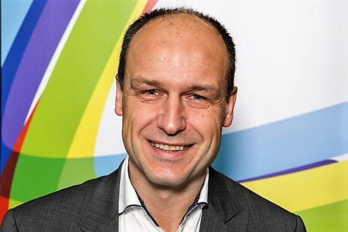 Johan Pauly.