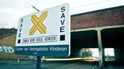 Gistel zet extra in op verkeersveiligheid en ondersteunt SAVE-charter