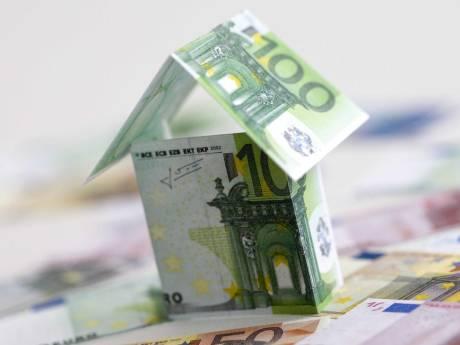 Doorsnee huishouden in Staphorst en Dalfsen het rijkst, armste in Lelystad en Deventer: hoe zit dat bij jou?