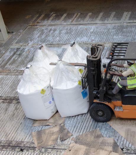 Dordts bedrijf werkt met het explosieve ammoniumnitraat: 'Dit ontploft niet vanzelf'