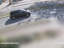 Zoon van overleden scooterrijdster doet emotionele oproep aan doorrijder om zich te melden: 'Ze hebben m'n moeder afgepakt'