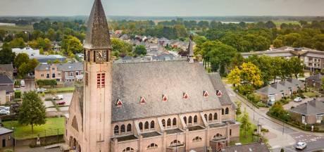 Boekels idee voor opsplitsen kerk warm onthaald