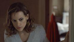 Oscars 2020: kortfilm met Veerle Baetens kaapt nominatie weg, meteen twee kansen voor Scarlett Johansson