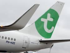 Gegevens van 80.000 Transavia-passagiers mogelijk gestolen