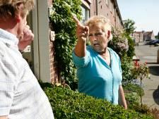 Vrijwilligers gaan bemiddelen bij burenruzies Rucphen