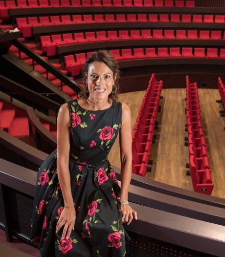 Directeur van Hoftheater Raalte heeft begrip voor maatregelen maar noemt opgelegde sluiting vooral 'symbolisch'