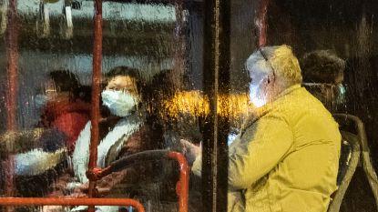 Twee gerepatrieerde Duitsers besmet met coronavirus