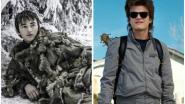 'Game of Thrones' én 'Stranger Things' acteurs komen volgende week naar België