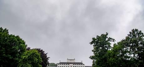 Voormalige bieder oneens met nieuwe plannen Paleis Soestdijk: 'Veel te grootschalig'