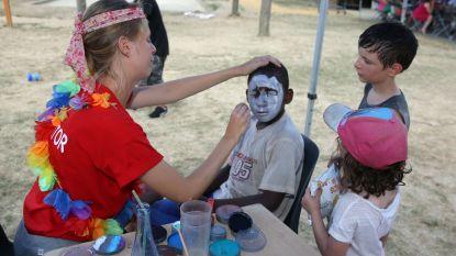 Speelplein Joepie vindt creatieve oplossing: kinderen ravotten deze zomer op twee locaties