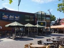 Tilburgse Mac na carnaval vijf weken potdicht: 'We pakken het rigoureus aan'