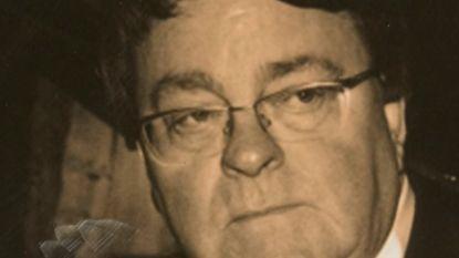 Louis 'Doctor Death' Reijtenbagh sluit deal van 51 miljoen euro met justitie