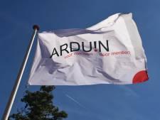 Vakbond FNV: top Arduin moet denken aan opstappen