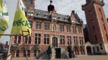 Eeklo wil toeristen uit Gent en Brugge lokken: nieuwe brochure 'Een dagje in Eeklo'