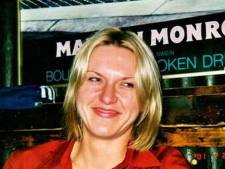 Dna in moordzaak Poolse Iwona Galla opnieuw bekeken