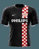 Shirt PSV