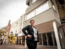 Weer een Helmondse ondernemer die een extra zaak opent in coronatijd; groot beautycentrum in de Veestraat