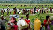 Amnesty: Leger Myanmar begaat gruweldaden tegen verschillende etnische minderheden