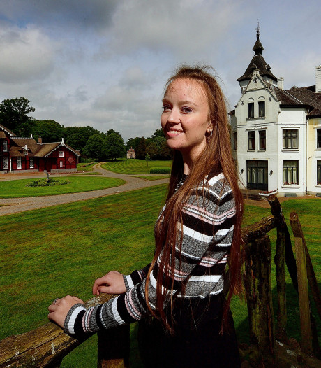 Middeleeuwse fantasyfilm van Sprundelse regisseur in bios Bergen op Zoom