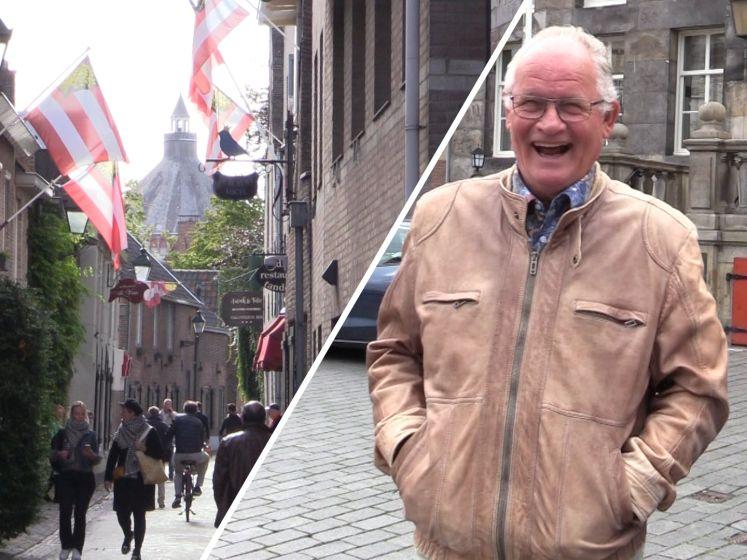 Den Bosch uitgeroepen tot één na beste stad ter wereld: staan toeristen al in de rij?