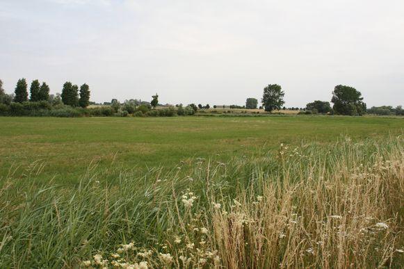 Alveringem pleit voor meer middelen uit het gemeentefonds en een betere bereikbaarheid van het platteland