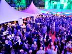 Tilburg Culinair weer op de rails: 'Focus ligt meer op het eten'