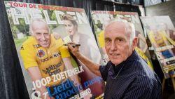 Ex-Tourwinnaar Joop Zoetemelk zwaargewond na aanrijding met auto