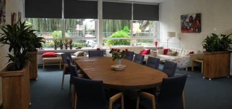 Inloophuis 't Anker sluit per direct de deuren: 'We willen geen risico nemen'