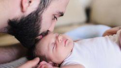 Zo ziet het wetsvoorstel van CD&V over vaderschapsverlof voor zelfstandigen eruit