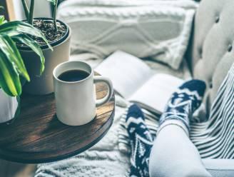 Maak je huis en tuin klaar voor de winter met deze 10 tips